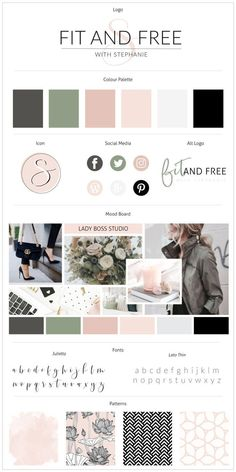 Pastel Brand Inspiration For Elizebeth Ellery Branding Photography And Website ! pastell markeninspiration für elizabeth ellery branding fotografie und website Pastel Brand Inspiration For Elizebeth Ellery Branding Photography And Website ! Inspiration Logo Design, Webdesign Inspiration, Moodboard Inspiration, Design Logo, Brand Identity Design, Brand Design, Brochure Design, Branding Kit, Branding Your Business