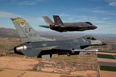 """Plagued by cost overruns,the $379 billion F-35 project became known in the Pentagon as """"acquisition malpractice."""""""