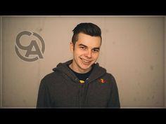 Nadeshot is Amazing (How to grow on YouTube) - YouTube