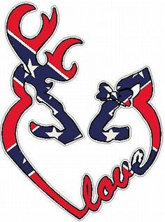Browning Sign Rebel Flag 1000+ images ab...