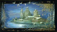 Сергей Дмитриев - мои работы | OK.RU