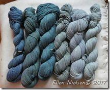 Merino Wool Blanket, Diy, Design, Threading, Creative, Bricolage, Do It Yourself, Homemade