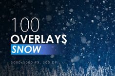 100 Snow Overlays (Graphic) by ArtistMef · Creative Fabrica Snow Effect, Blur Effect, Snow Overlay, Envato Elements, Motion Blur, How To Make Snow, Illustrations, Illustration Art, Texture Design