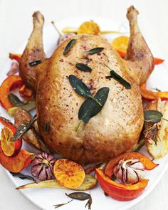 Jamie Oliver shows you the best way to prepare and roast a turkey. With a delicious flavoured butter, top stuffing tips, and safe cooking times & temperature. Christmas Lunch, Holiday Dinner, Christmas Turkey, Christmas Nibbles, Christmas Treats, Hp Sauce, Carving A Turkey, Simply Yummy, Turkey Recipes