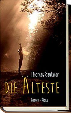 Die Älteste von Thomas Sautner http://www.amazon.de/dp/3711720218/ref=cm_sw_r_pi_dp_CO3rvb0B33CM8