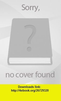 Sicilian Defence (9780907352006) David Levy, David Watt, Kevin OConnell , ISBN-10: 0907352006  , ISBN-13: 978-0907352006 ,  , tutorials , pdf , ebook , torrent , downloads , rapidshare , filesonic , hotfile , megaupload , fileserve