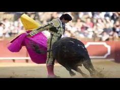 Nati Mistral-Prendimiento de Antoñito el Camborio - YouTube Spain, Youtube, Sevilla Spain, Youtubers, Youtube Movies, Spanish