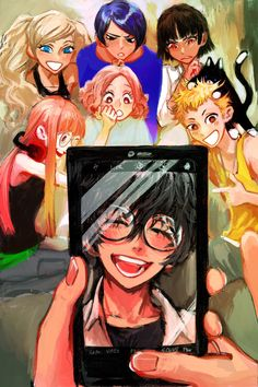 """old postcard. what are they taking a picture of? Persona Five, Persona 5 Memes, Persona 5 Joker, Ren Amamiya, Shin Megami Tensei Persona, Akira Kurusu, Game Art, Character Art, Concept Art"