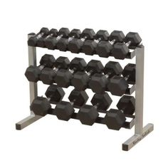 10 quick dumbbell workouts. This is good stuff for people with only a home gym that is dumb bells.