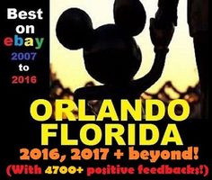 #Beginners guide to florida holidays - #flights villas disney #tickets & everythi,  View more on the LINK: http://www.zeppy.io/product/gb/2/371780762004/