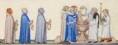 Très belles Heures de Notre-Dame, Bourges, 1380-1409, Paris Bibliothèque nationale de France MSS NAL 3093; 165v. http://www.europeanaregia.eu/en/manuscripts/paris-bibliotheque-nationale-france-mss-nal-3093/en