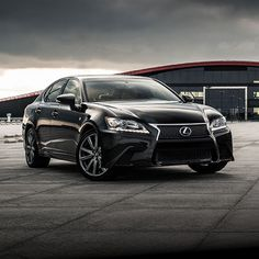Lexus - Luxury Sedans, SUVs, Hybrids, and Performance Cars