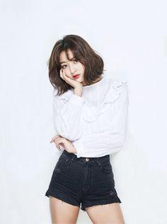 Jihyo - Twice Nayeon, Kpop Girl Groups, Korean Girl Groups, Kpop Girls, Cute Girls, Cool Girl, My Girl, Asian Woman, Asian Girl