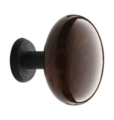 1-3/4in. Porcelain Cabinet Knob  $10 on sale (also white and black)