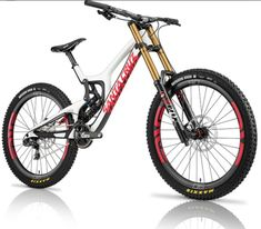 Best Mountain Bikes under 500 Dollars (Updated for Cross Country Mountain Bike, Best Mountain Bikes, Mountain Biking, Mongoose Mountain Bike, Electric Tricycle, Bicycle Rims, Mtb, Playground, Cycling