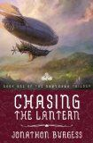 Free Kindle Book -  [Science Fiction][Free] Chasing the Lantern (The Dawnhawk Trilogy Book 1)