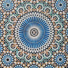 images of moorish tile design   moroccan tiles