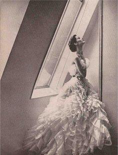 devodotcom: Dior 1949