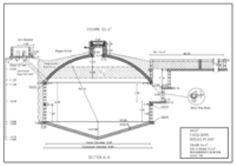 Биогазовая установка Фиксированные купольные - Ресурсы • SUSANA