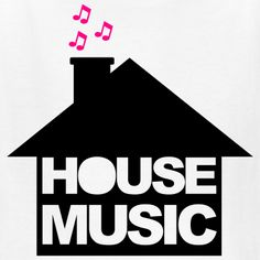 Love #housemusic then join the #weekend offenders