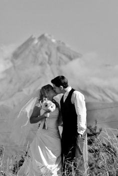 Whitianga wedding photographers | Whangamata Tairua Pauanui photography