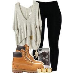 """""""With love"""" by cheerstostyle on Polyvore"""