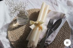 I love this time of year and setting the table for dinner. Autumn table setting, the White Company Candles White Company Candles, The White Company, Fall Table Settings, Autumn Table, Autumn Decorating, Autumn Home, Dinner, Home Decor, Dining