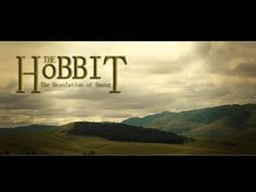 Ed Sheeran - I See Fire (Piano Cover)   The Hobbit: The Desolation of Sm...