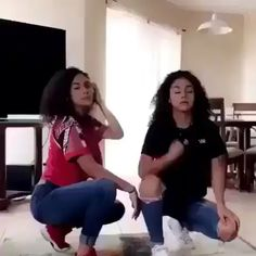 Home Dance, Dance Sing, Dance Quotes, Best Friendship, Funny Video Memes, Funny Stories, Dance Videos, Fashion Quotes, Teenager Posts