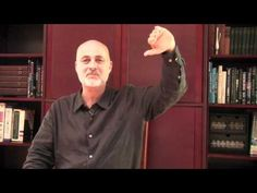 In a pair of videos, science fiction author David Brin looks into the advent of Planetary Resources and the arrival of a bold new era of space exploration and opportunity. Sci Fi Authors, Science Fiction Authors, David Brin, Asteroid Mining, Space Exploration, Nasa, Advent, Wealth, Opportunity