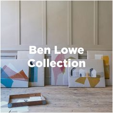 Limited edition framed canvas prints from our favourite artist Ben Lowe. Exclusive to Loaf, the prints are taken from Ben's original contemporary, abstract oil paintings. Framed Canvas Prints, Canvas Frame, Art Prints, Oil Painting Abstract, Oil Paintings, Lowes, Contemporary, The Originals, Artist