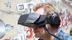 VirtualReality_Nissan-BuiltToThrill_HeadSet2