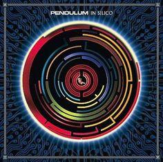 Pendulum - In Silico