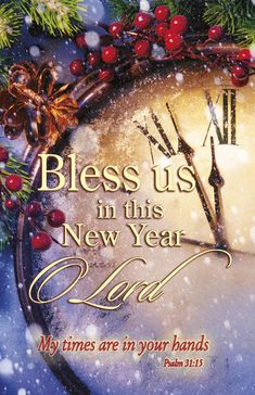 Happy New Year Pictures, Happy New Year Wallpaper, Happy New Year Message, Happy New Years Eve, Happy New Year Wishes, Happy New Year Greetings, Christmas Greetings, New Year Wishes Messages, New Year Wishes Quotes