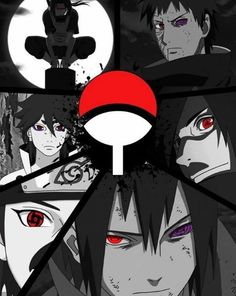 Naruto Vs Sasuke, Itachi Uchiha, Anime Naruto, Naruto Shippuden Anime, Naruto Art, Sasuke Sarutobi, Naruto Wallpaper Iphone, Naruto And Sasuke Wallpaper, Wallpaper Naruto Shippuden