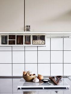 4 rum och kök på Haråsgatan 9 - Lägenhet | Kvarteret Mäkleri i Göteborg
