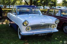 Grand Format, Rouen, My Childhood Memories, Old Cars, Antique Cars, Classic Cars, Vintage, Shop, Autos