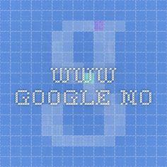 www.google.no