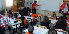 Öğretmenlere İkinci İl İçi ve İller Arası Nakil Hakkı | Kamu - Memurlar Dünyası