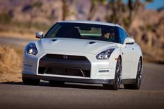 2014 Nissan Gt R Premium - http://carenara.com/2014-nissan-gt-r-premium-6642.html 2014 Nissan Gt-R  - Autoblog within 2014 Nissan Gt R Premium 2014 Nissan Gt-R Premium: Supercar Performance, Super Price with regard to 2014 Nissan Gt R Premium 2014 Nissan Gt-R Reviews And Rating   Motor Trend with 2014 Nissan Gt R Premium 2014 Nissan Gt-R Overview   Cars with regard to 2014 Nissan Gt R Premium Used 2014 Nissan Gt-R For Sale - Pricing amp; Features   Edmunds in 2014 Nissan Gt R