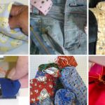 500+ Free Patterns and Projects Sorted by Degree of Difficulty and Area of Interest