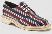 Dr Martens Percy Shoe