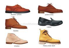 men's shoes[2]