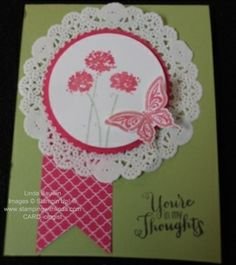 Occasions Catalog_Best of Butterflies_Best of Sale-a-Bration