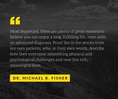 Excerpt from Dr. Fisher's book due to publish in late March, 2018 Michael Fisher, Kidney Disease, True Stories, Survival, March, Love, Books, Amor, Libros