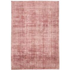 "Color Reform Spectrum Overdyed Rug 13'x18'6"" (24.839.650 COP) ❤ liked on Polyvore"