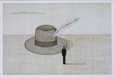 Aktualna wystawa - Galeria Grafiki i Plakatu