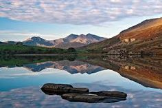 Image result for images of snowdonia