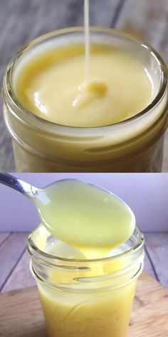 3 Ingredient Sweetened Condensed Milk THMS, Low Carb, Sugar Free is part of Keto dessert - Keto low carb sweetened condensed milk is rich, creamy, and tastes like the real thing Just what you've been waiting for to take your keto baking to the next level Low Carb Sweets, Low Carb Desserts, Low Carb Recipes, Trim Healthy Recipes, Healthy Food Blogs, Sugar Free Desserts, Sugar Free Recipes, Dessert Recipes, Breakfast Recipes