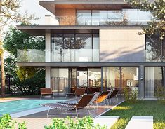 New Work, Behance, Profile, Homes, Architecture, Gallery, Check, Outdoor Decor, User Profile